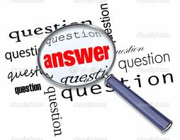Direct Selling Answers