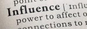 influence-630x210
