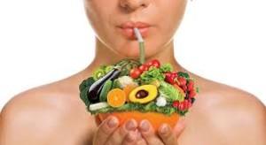 super foods for healthy skin